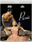 Image for Picnic