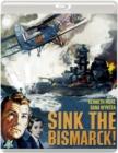 Image for Sink the Bismarck!