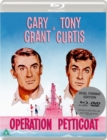 Image for Operation Petticoat
