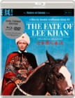 Image for The Fate of Lee Khan - The Masters of Cinema Series