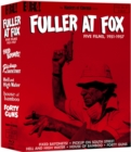 Image for Fuller at Fox