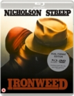 Image for Ironweed