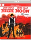 Image for High Noon - The Masters of Cinema Series