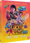 Image for The Lucky Stars
