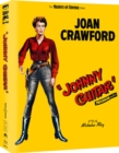 Image for Johnny Guitar - The Masters of Cinema Series