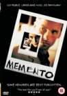 Image for Memento