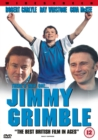 Image for There's Only One Jimmy Grimble