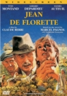 Image for Jean De Florette