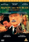 Image for Manon Des Sources