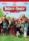 Image for Asterix and Obelix Take On Caesar