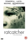 Image for Ratcatcher