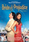 Image for Bride and Prejudice