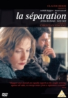 Image for La Séparation
