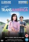 Image for Transamerica