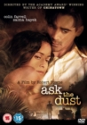 Image for Ask the Dust
