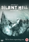 Image for Silent Hill