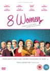 Image for 8 Women