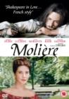 Image for Molière