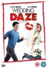 Image for Wedding Daze