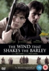 Image for The Wind That Shakes the Barley