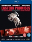 Image for Eastern Promises