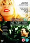Image for The Diving Bell and the Butterfly