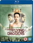 Image for House of Flying Daggers