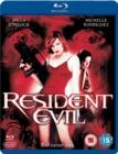 Image for Resident Evil