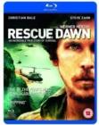 Image for Rescue Dawn