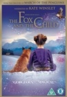 Image for The Fox and the Child