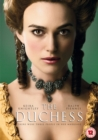 Image for The Duchess