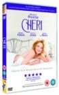 Image for Cheri