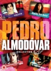 Image for Pedro Almodóvar Collection
