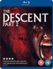 Image for The Descent: Part 2