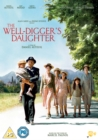 Image for The Well-digger's Daughter