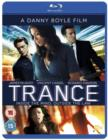 Image for Trance