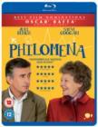 Image for Philomena