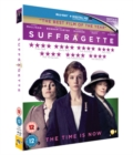 Image for Suffragette