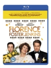 Image for Florence Foster Jenkins