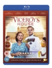 Image for Viceroy's House
