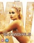 Image for Showgirls