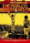Image for The Flaming Lips: The Fearless Freaks