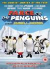Image for Farce of the Penguins