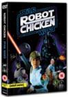 Image for Robot Chicken: Star Wars