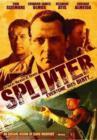 Image for Splinter