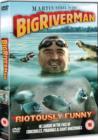 Image for Big River Man