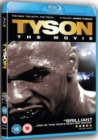 Image for Tyson - The Movie