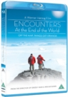 Image for Encounters at the End of the World