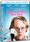 Image for Synecdoche, New York