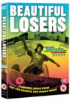 Image for Beautiful Losers